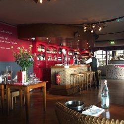 Photo Of Olive Garden   Leiden, Zuid Holland, The Netherlands. And The