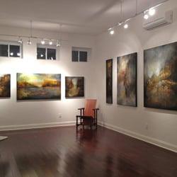 Photo of Gallery NK - Washington, DC, United States. gallery nk inside