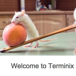 Terminix - Pest Control - 5940 E Wagon Hill Rd, Memphis, TN
