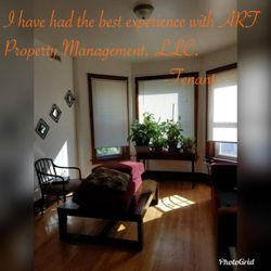 Art Property Management 11 Photos Property Management 1507 E - Living-room-art-property