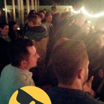 Photo Of Baltazar Bar