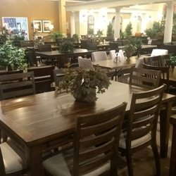 Ordinaire Photo Of American Furniture Galleries   Sacramento, CA, United States. Is  Your Dining