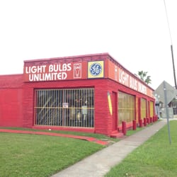 Photo Of Light Bulbs Unlimited Houston Tx United States