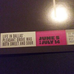 The Dallas Theater Center - (New) 26 Photos & 39 Reviews