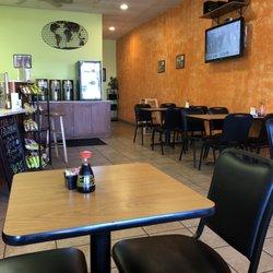 Photo Of The One Cafe Edmond Ok United States