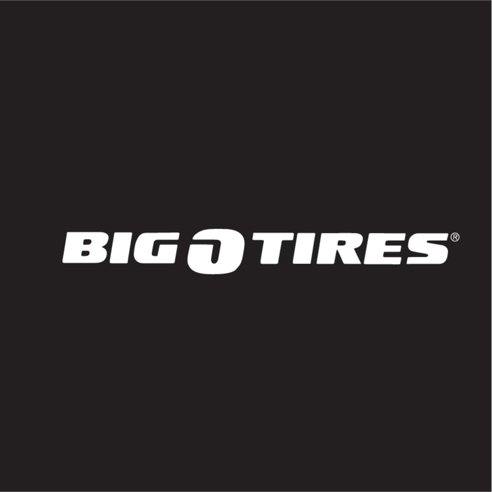Big O Tire Stores - 11 Photos & 11 Reviews - Tires - 1988 ...