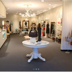 Photo Of Echo Luxury Boutique   Virginia Beach, VA, United States
