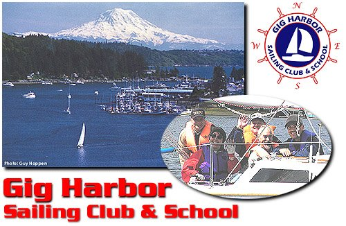 gig harbor divorced singles personals Washington online dating and matchmaking service for washington singles and personals find your love in washington now  seattle, washington online personals, united states  gig harbor, washington online singles, united states i am a children's librarian i love to read, watch tv or dvds, and listen to music.