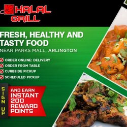 The Best 10 Halal Restaurants In Arlington Tx With Prices Last