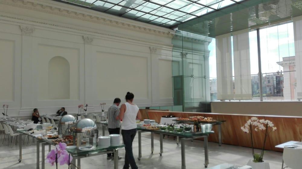 Open Colonna - 25 foto e 14 recensioni - Cucina italiana ...