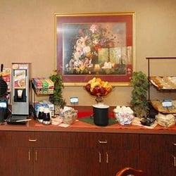 Photo Of Comfort Inn Tarboro Nc United States
