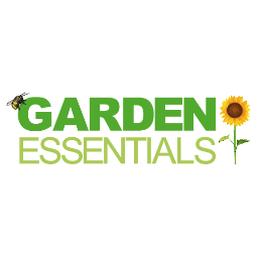 Photo Of Garden Essentials   Rainham, London, United Kingdom