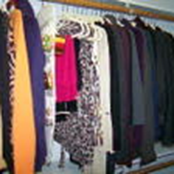 Photo Of The Closet Consult   Chicago, IL, United States. Itu0027s All About