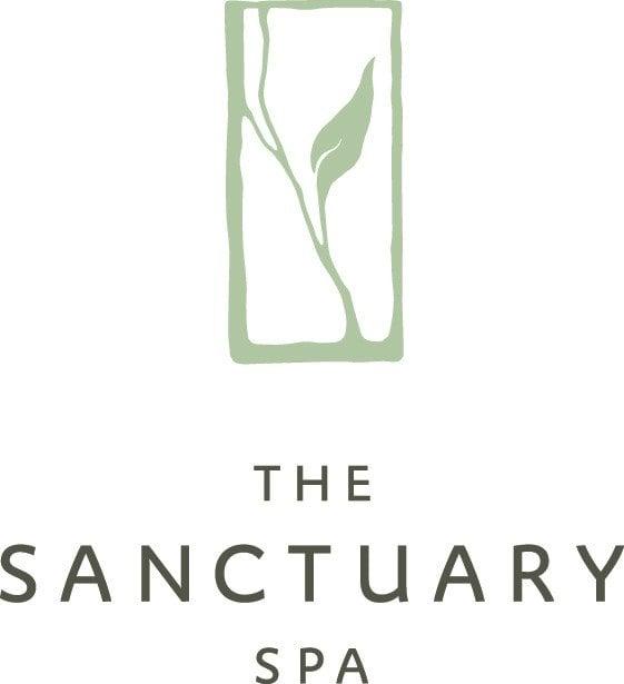 Sanctuary Spa at Bay Club of San Francisco: 150 Greenwich St, San Francisco, CA