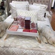 z gallerie furniture quality sofas photo of gallerie atlanta ga united states bedding 12 photos 22 reviews furniture stores atlantic