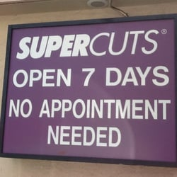 Supercuts has a conveniently located hair salon at MONTALVO SQUARE in Montalvo in Ventura, CA. We offer a variety of services from consistent, quality hair .