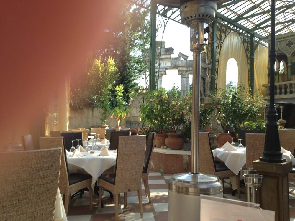 Oostham Vli Italian Restaurant Gift Cards Giftly