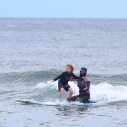 North Shore Surf Girls Surf School Check Availability 25