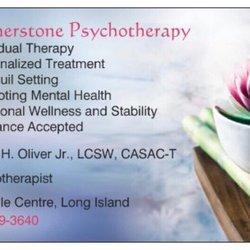 Cornerstone psychotherapy 20 photos life coach 30 hempstead photo of cornerstone psychotherapy rockville centre ny united states business card colourmoves