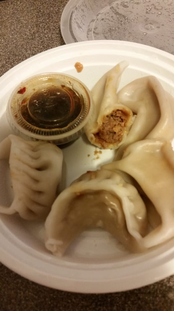 kimbo chinese food chinese rockledge fl reviews
