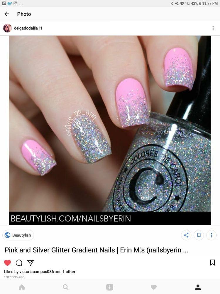 Photos for Kim\'s Nail Salon - Yelp