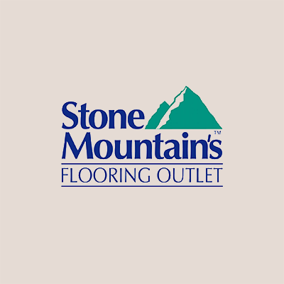 Photo Of Stone Mountain Carpet Cape Girardeau Mo United States