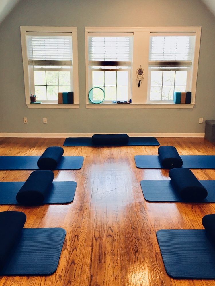 Rebellious Wellness Therapy