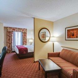 comfort suites salem roanoke i 81 24 photos 19 reviews hotels rh yelp com