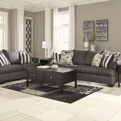 Photo Of Furniture Extreme   Calgary, AB, Canada. Levon Sofa Sleeper And  Loveseat