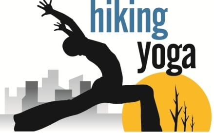 Hiking Yoga: 4033 SW Canyon Rd, Portland, OR