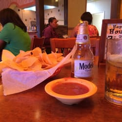 THE BEST 10 Mexican Restaurants Near Meyerland Houston TX