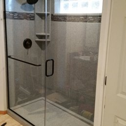 Bathroom Renovation Omaha Ne randall renovations - contractors - omaha, ne - phone number - yelp