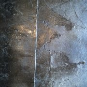 Decorative Concrete Of Austin 57 Photos Amp 12 Reviews