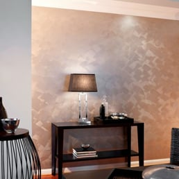 Photo Of Innovation Designs On Paint   Charlotte, NC, United States. Faux  Finish