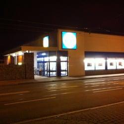 SIEMES Schuhcenter 4 Bewertungen Dortmund Wambel