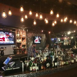 Sidecar Gainesville - 115 SE 1st St, Gainesville, FL - 2019 All You