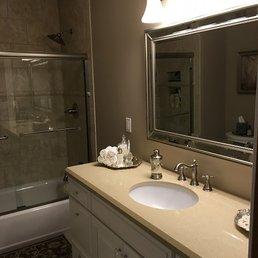 Bathroom Fixtures Erie Pa jackson plumbing - get quote - plumbing - 3419 shannon rd, erie