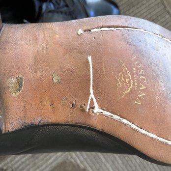 a4fae76c7860 Shoe Hospital - 19 Photos   114 Reviews - Shoe Repair - 318 S ...