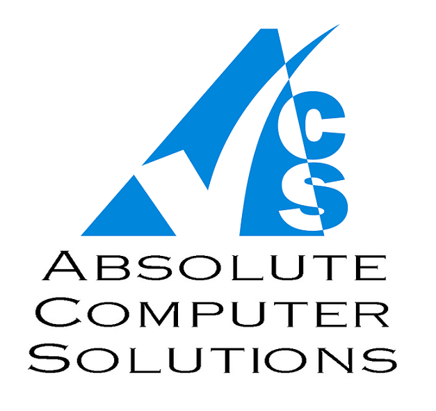 Absolute Computer Solutions: 5918 E County Line Rd, Highlands Ranch, CO