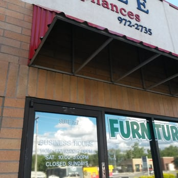 Photo Of Affordable Used Furniture U0026 Appliances   Salt Lake City, UT,  United States