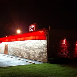 Apologise, mansfield ohio strip club confirm