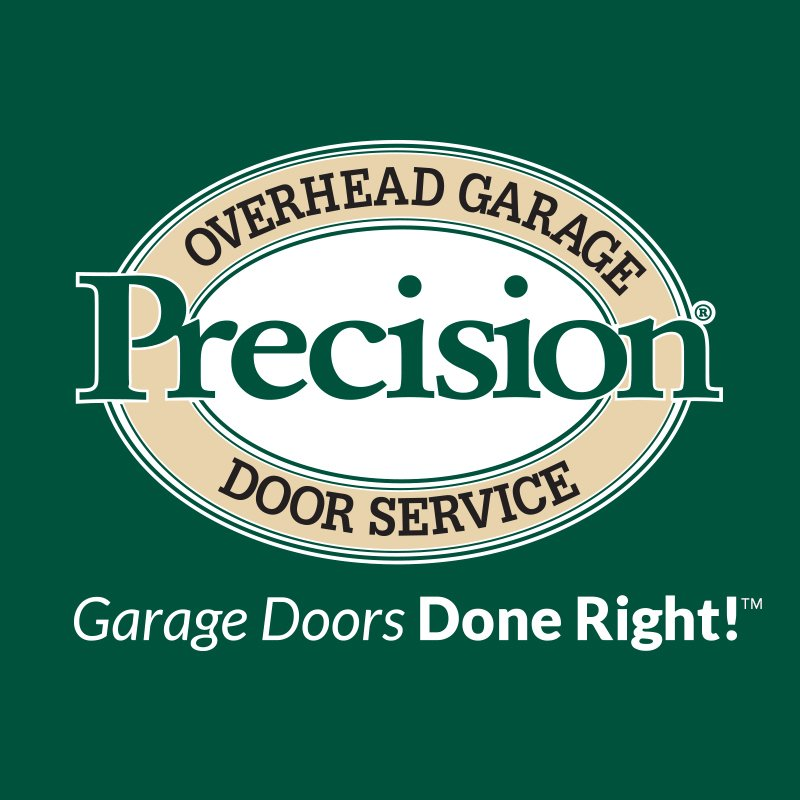 Precision Garage Door Of Houston 11 Photos 19 Reviews Services 11875 W Little York Rd Tx Phone Number Yelp
