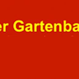 Gartenbau Müller müller gartenbau 12 fotos gärtner zürcherstrasse 380