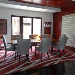 Photo Of Spencer Carlson Furniture U0026 Design   Kennewick, WA, United States  ...