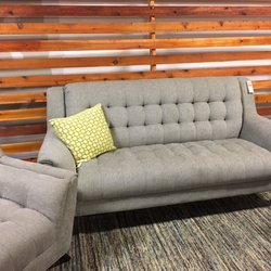 photo of dox furniture dallas tx united states - Aus Weier Couch Und Sofa