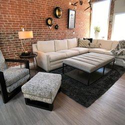 Photo Of The Elegant Pear, Unique Furniture U0026 Design   Fort Collins, CO, ...