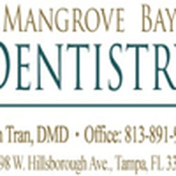 Dentists In Palm Harbor Yelp