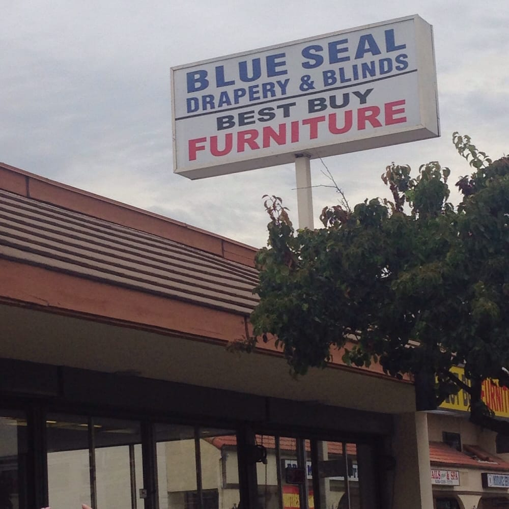 Best buy furniture furniture stores 945 n azusa ave for Furniture stores in us