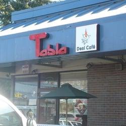 Indian Restaurants In Pleasanton Ca
