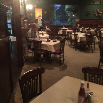 Photo Of Mister B S Restaurant Germantown Tn United States